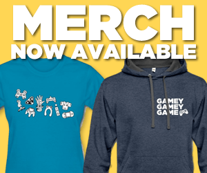 Merch now available!