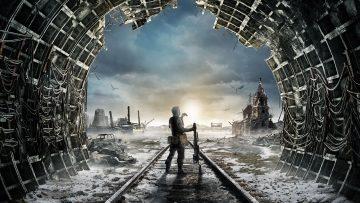 metro_header