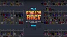 amazon_race