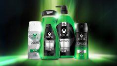 Xbox-x-Lynx-2